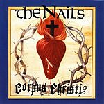 The Nails Corpus Christi