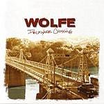 Wolfe Delaware Crossing