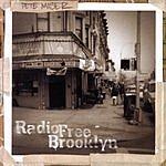 Pete Miser Radio Free Brooklyn