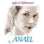 Anael Light Of Refinement