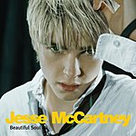 Jesse McCartney Beautiful Soul (Radio Edit)