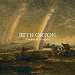 Beth Orton Comfort Of Strangers