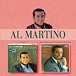 Al Martino We Could/Think I'll Go Somewhere And Cry Myself To Sleep