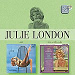 Julie London Julie/Love On The Rocks