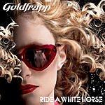 Goldfrapp Ride A White Horse/Slide In