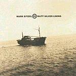 Mark Eitzel 60 Watt Silver Lining