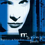 Marina Lima Registros A Meia-Voz