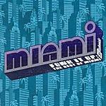 Miami Funk It Up: The Best Of Miami
