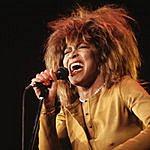 Tina Turner Tina Turner Love Songs