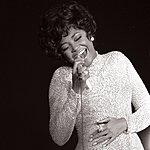 Nancy Wilson Nancy Wilson Love Songs
