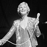 Anne Murray Anne Murray Love Songs