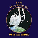Van Der Graaf Generator H To He Who Am The Only One (Remastered)