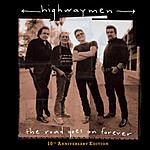 The Highwaymen The Road Goes On Forever (10th Anniversary Edition)