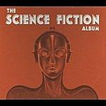City Of Prague Philharmonic Orchestra The Science Fiction Album