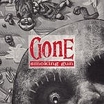 G-One Smoking Gun (EP)