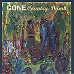 G-One Country Dumb