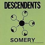 Descendents Somery