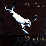 Alon Yavnai D.S. Al Coda