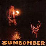 Excepter Sunbomber (EP)