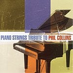 The Easy Lovers Piano Strings Tribute To Phil Collins