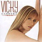 Vicky Cabrera Prisionera De Tu Amor