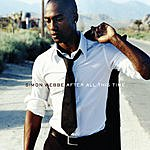 Simon Webbe After All This Time (Single)