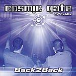 Cosmic Gate Back2back