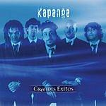 Kapanga Serie De Oro