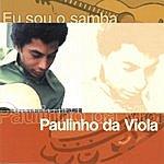 Paulinho Da Viola Eu Sou O Samba