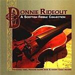 Bonnie Rideout A Scottish Fiddle Collection