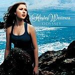 Hayley Westenra Odyssey (US Version)