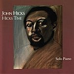 John Hicks Hicks Time
