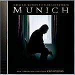 John Williams Munich: Original Motion Picture Soundtrack
