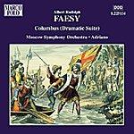 Adriano Columbus/Sempach/Der Triumph Der Liebe