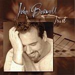 John Boswell Trust