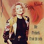 Peggy March Die Freiheit Frau Zu Sein