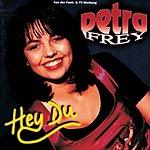 Petra Frey Hey Du