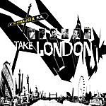 The Herbaliser Take London (Bonus Tracks)
