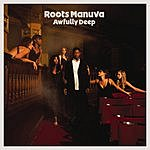 Roots Manuva Awfully Deep (The Noodle Pack) (6 Track Single)