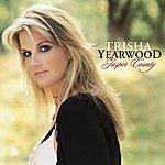 Trisha Yearwood Jasper County