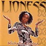 Michelle Gordon Lioness