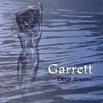 Garrett Little Dreams