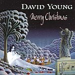 David Young Merry Christmas