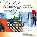 Sharon Isbin Concierto De Aranjuez/Fantasía Para Un Gentilhombre