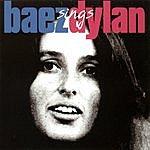 Joan Baez Baez Sings Dylan