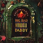 Big Bad Voodoo Daddy Save My Soul