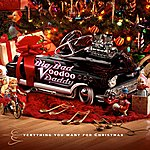 Big Bad Voodoo Daddy Everything You Want For Christmas