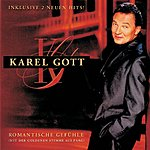Karel Gott Romantische Gefühle