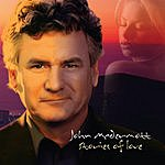 John McDermott Stories Of Love