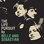 Belle & Sebastian The Life Pursuit